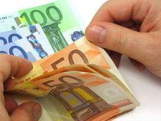 Oferta de préstamo rápido entre particular