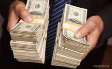 Oferta de préstamo rápido entre personas serias