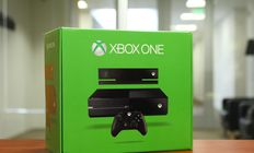 (Whatsapp 2348095197651) Microsoft Xbox One with Kinect