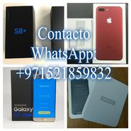 WhatsApp 971521859832 Samsung S8 y iPhone 7 Plus y Samsung S7 Edge y iPhone 6S Plus