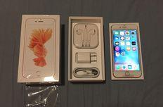 {whatsapp 971555162318} iPhone 6s plus,Galaxy s7 edge,ps4,Xperiaz5,Lg5,X-box One