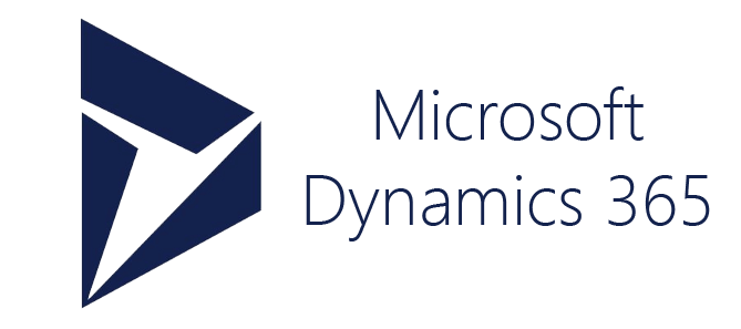 ALL MICROSOFT DYNAMICS Archives | ZAP Data