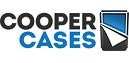 Cooper Cases