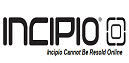 Incipio(Cannot Be Resold Online)