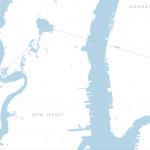 Climate Change Threatens Northeast Rails