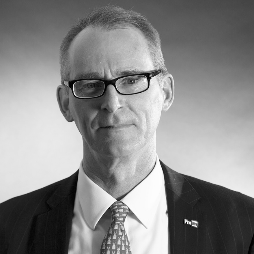 <span class='name'>Bob Inglis</span><span class='colon'>:</span> The republican orthodoxy is changing