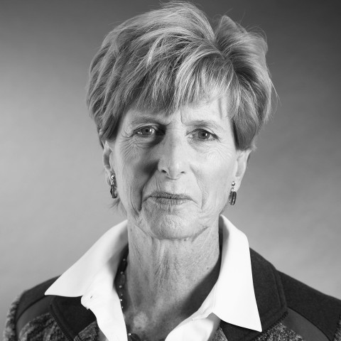 <span class='name'>Christine Todd Whitman</span><span class='colon'>:</span> We Can Grow the Economy and Fight Climate Change