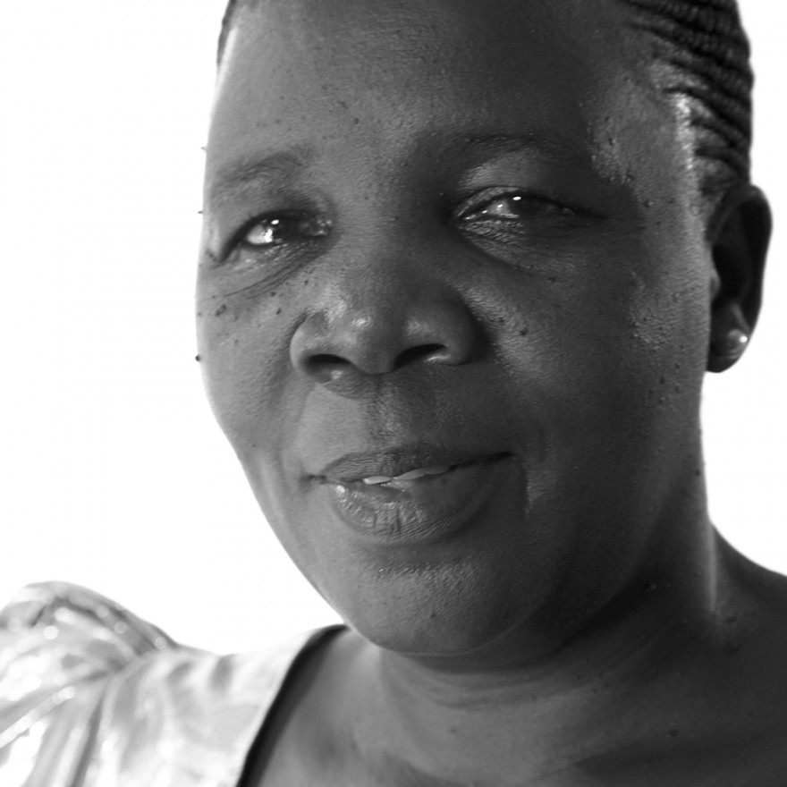 <span class='name'>Constance Okollet</span><span class='colon'>:</span> The floods swept my village away