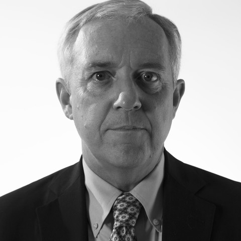 <span class='name'>Rear Adm. David Titley (ret.)</span><span class='colon'>:</span> The nation's defense is at stake