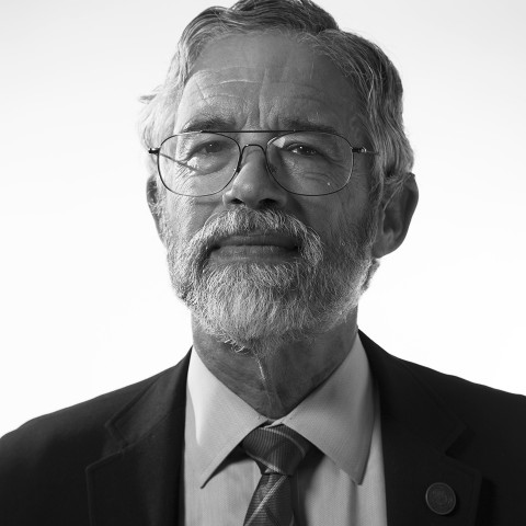 <span class='name'>Dr. John Holdren</span><span class='colon'>:</span> W.H. Science Advisor's Surprising View on Why Climate Matters