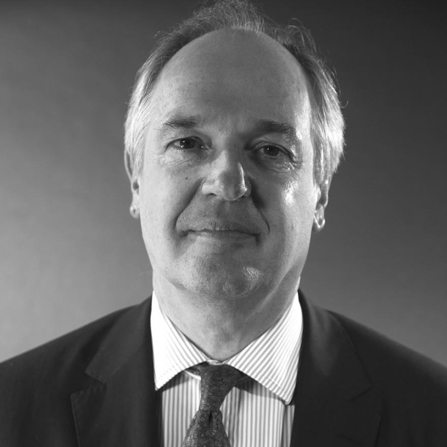 <span class='name'>Paul Polman</span><span class='colon'>:</span> How CEO Tackles Unilever's $300M Climate Change Challenge