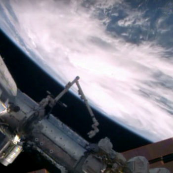 caribban-space-station