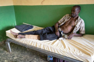 haiti-health-conditions-worsen