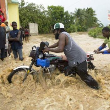 haiti-matthew-batters