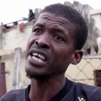 haiti-survivor-recounts
