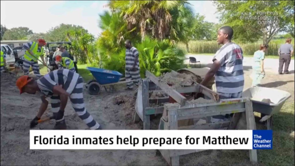 how we did it inmate help
