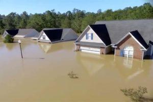 north-carolina-flooding