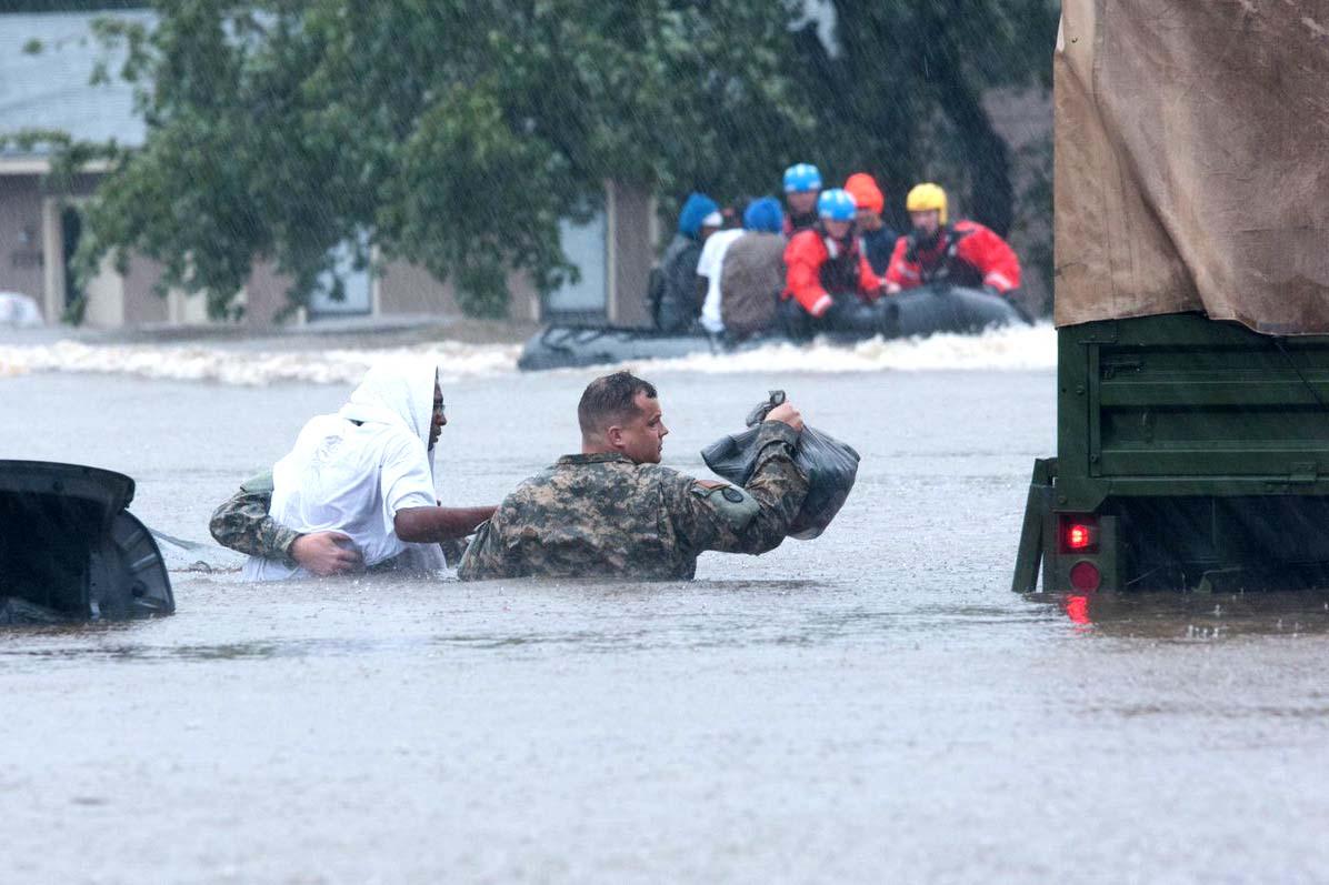 north-carolina-flooding-totals
