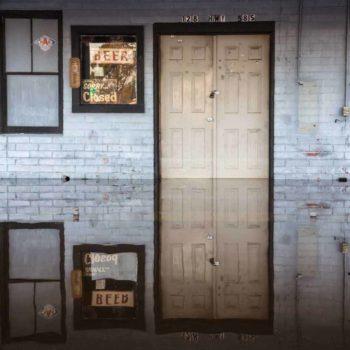 north-carolina-reflections