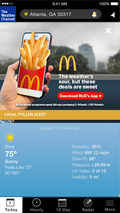 McD_Mobile_Web_03_rainy