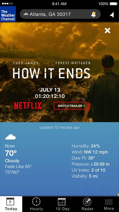 003_EN-US_HowItEnds_CloudyDay_MOB_Pre-Post
