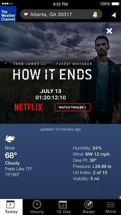 004_EN-US_HowItEnds_CloudyNight_MOB_Pre-Post