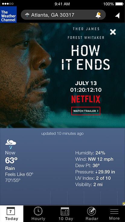 006_EN-US_HowItEnds_RainyNight_MOB_Pre-Post