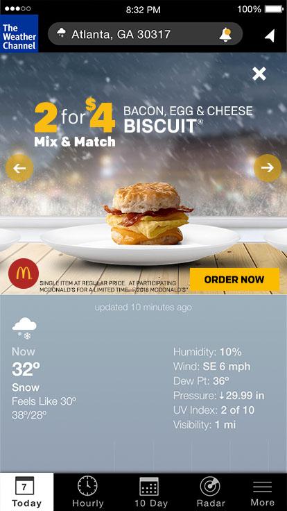 McDonald_mobile_web_bbMWEB BB OPEN Slide 4 BW