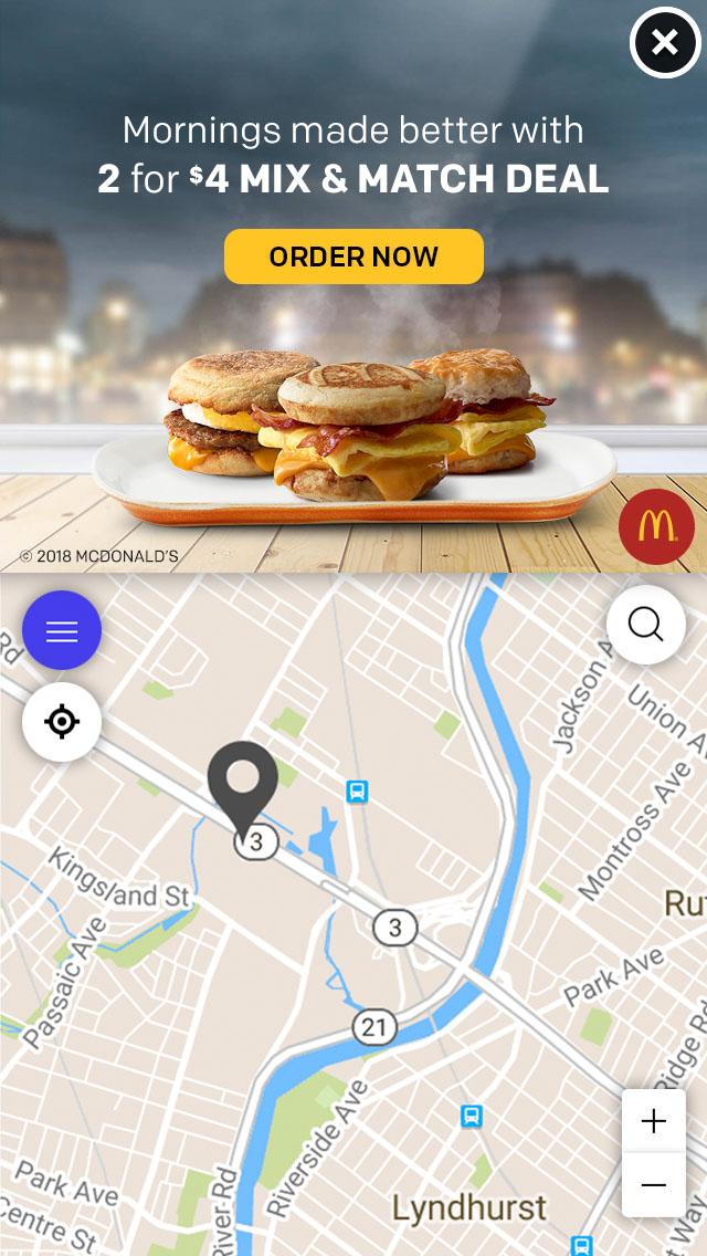 McDonalds_SWVL_Locator_MobileCloudy Night