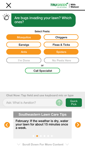 Mobile_Design_Prompts&Results_5B-Pests1