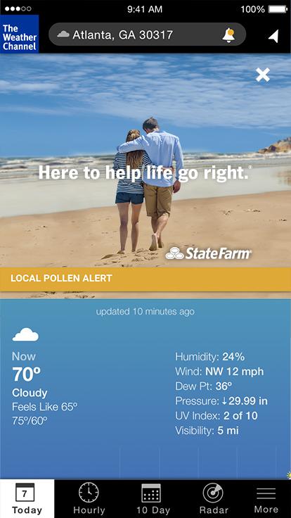 State_Farm_Web_BB_003_Cloudy Day