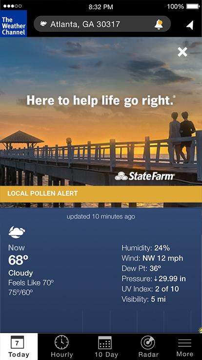 State_Farm_Web_BB_004_Cloudy Night