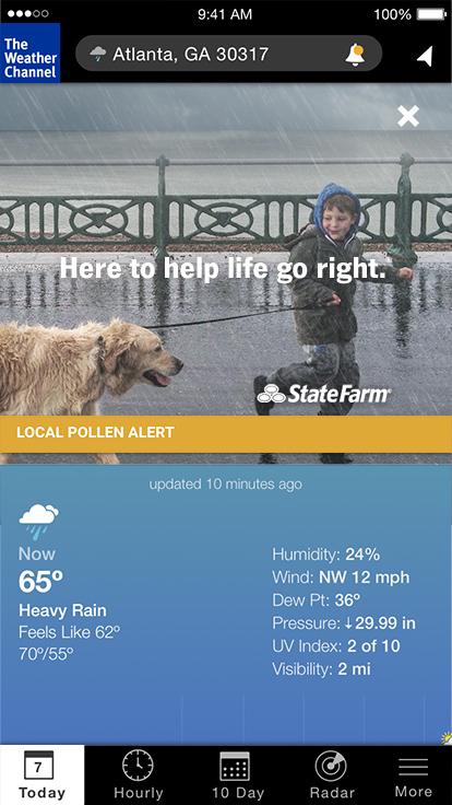 State_Farm_Web_BB_005_Rainy Day