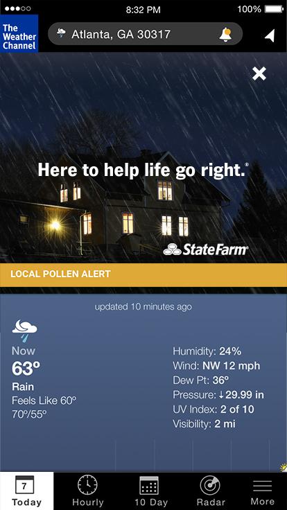 State_Farm_Web_BB_006_Rainy Night