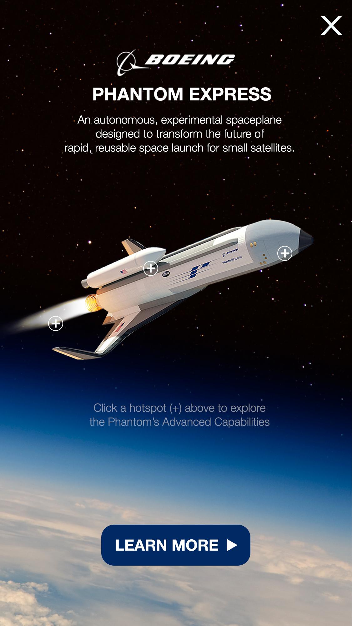 Boeing-APP-IM_0002_3