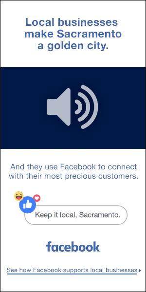 Facebook_300x600_Sacramento