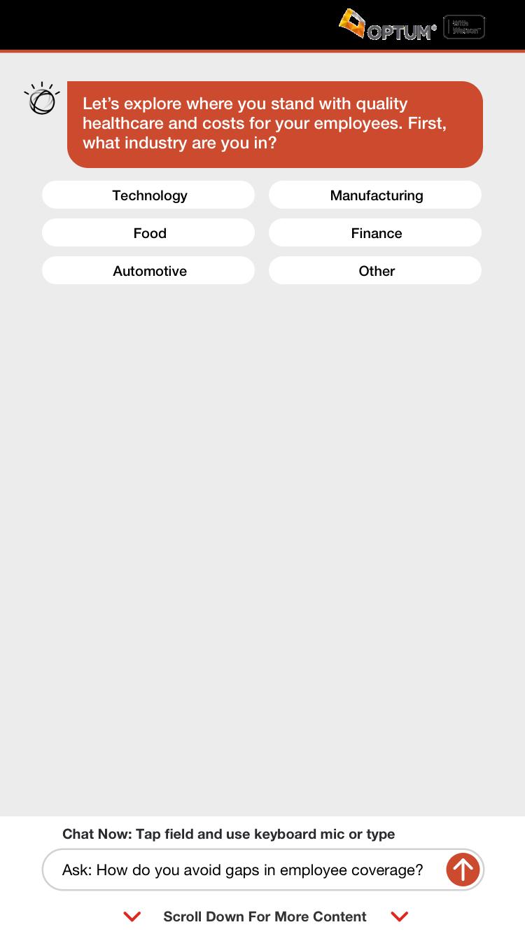 Mobile_FAQ_1