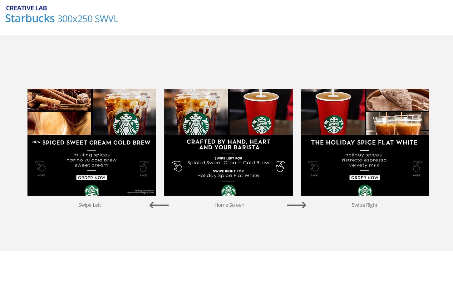Starbucks_Swipe_Storyboard_v4