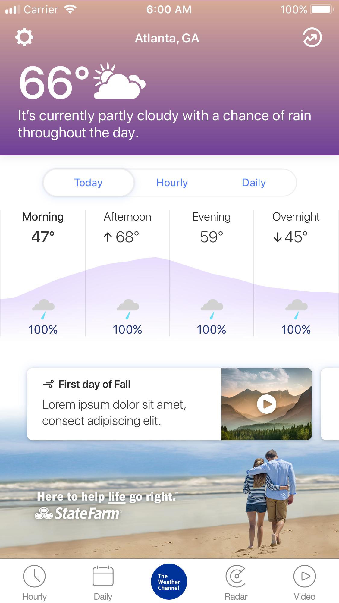 State_Farm_IM_003_Cloudy_Day_2