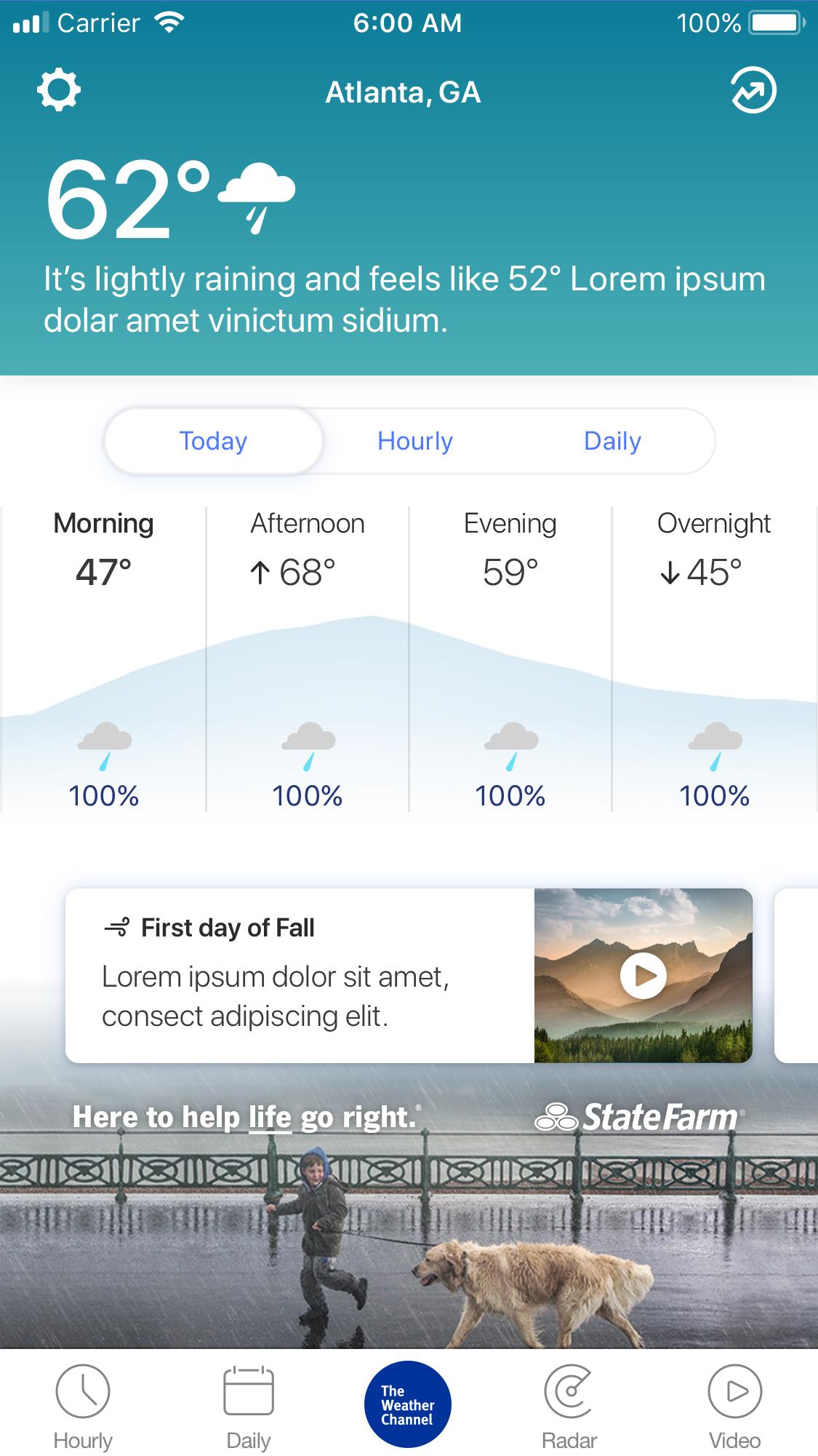 State_Farm_IM_005_Rainy_Day_2