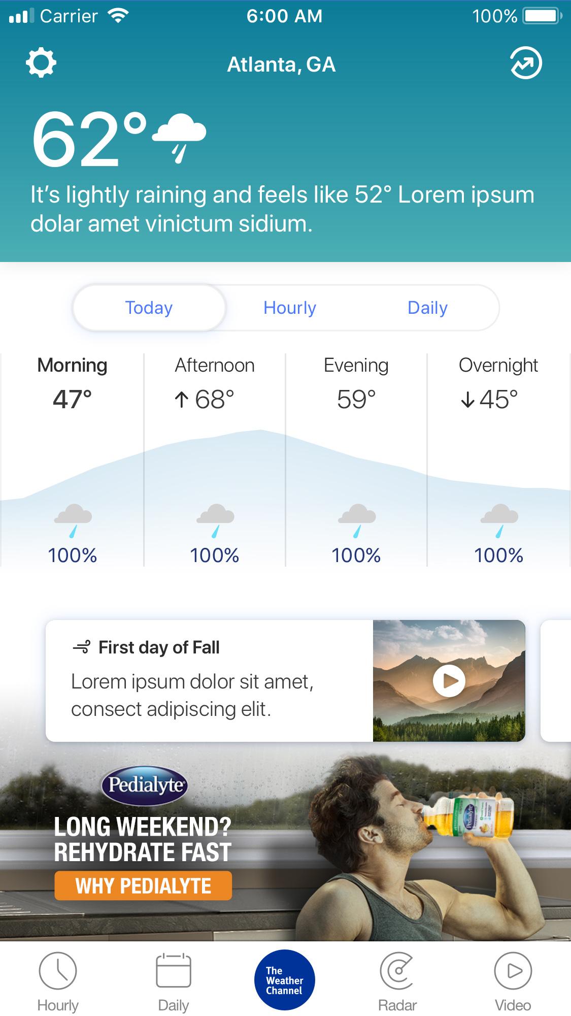 Theraflu_414x210-Pedialyte_Rainy-Day@3x