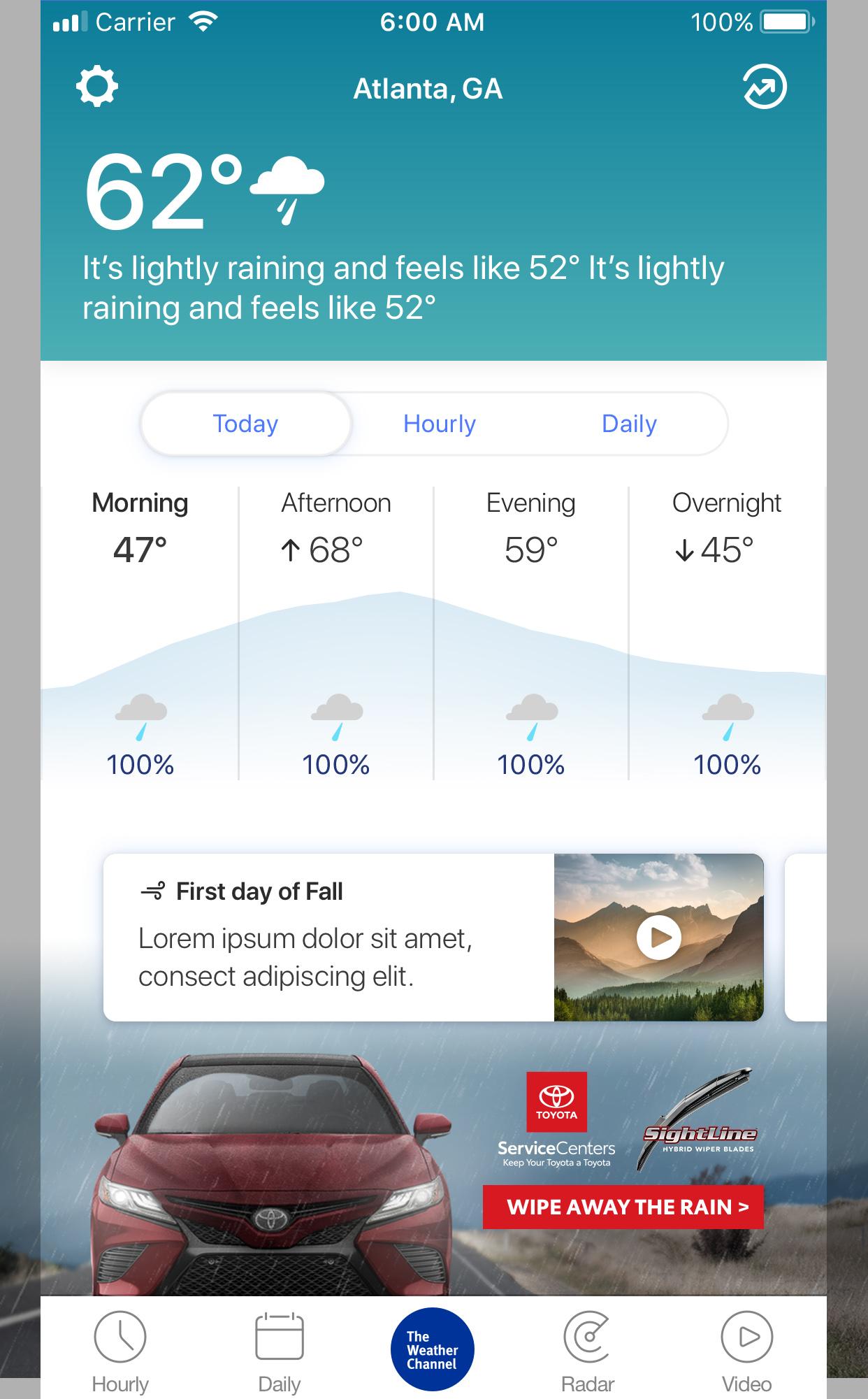 ToyotaParts-IM_0004_Rainy Day