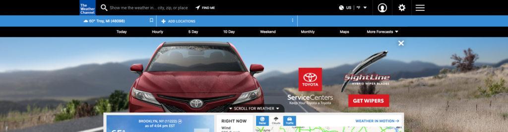 ToyotaParts_Web_0000_Sunny Open