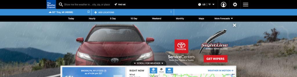 ToyotaParts_Web_0004_Rainy Open