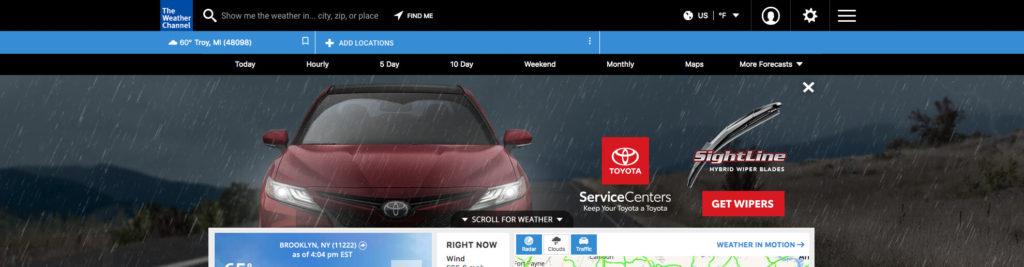 ToyotaParts_Web_0012_Rainy Night Open