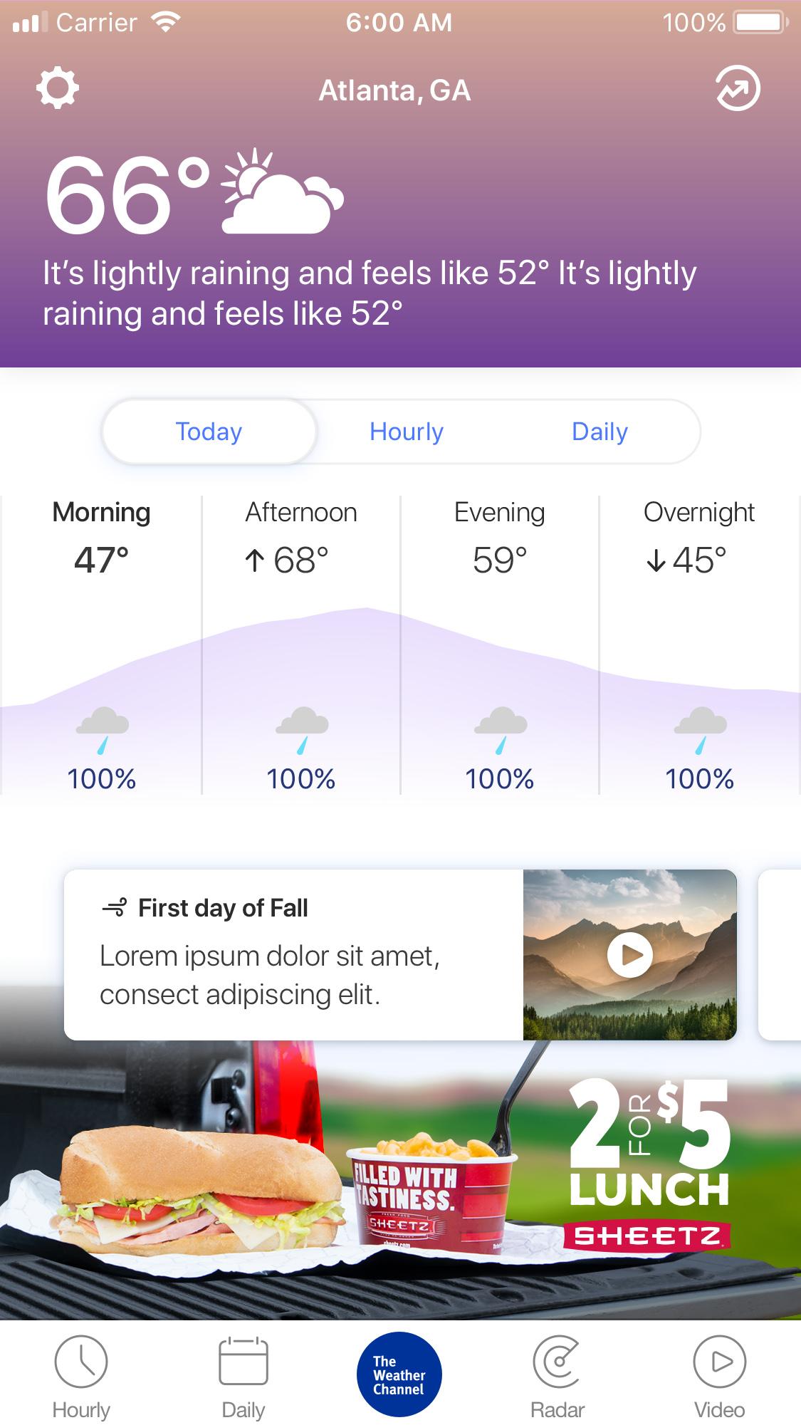 Sheetz_003_Cloudy Day