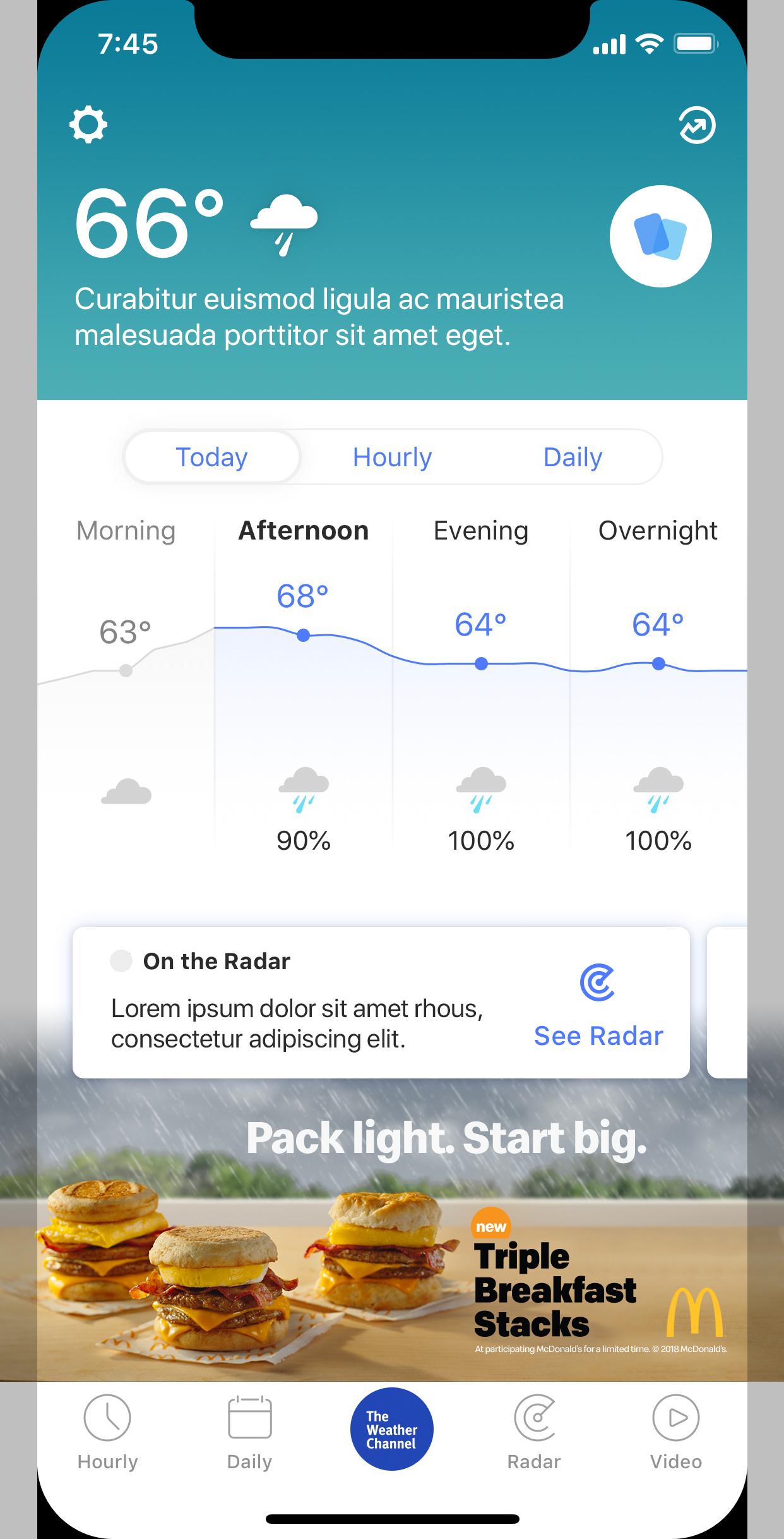 McD_IM_LRG_0002_Rainy Day