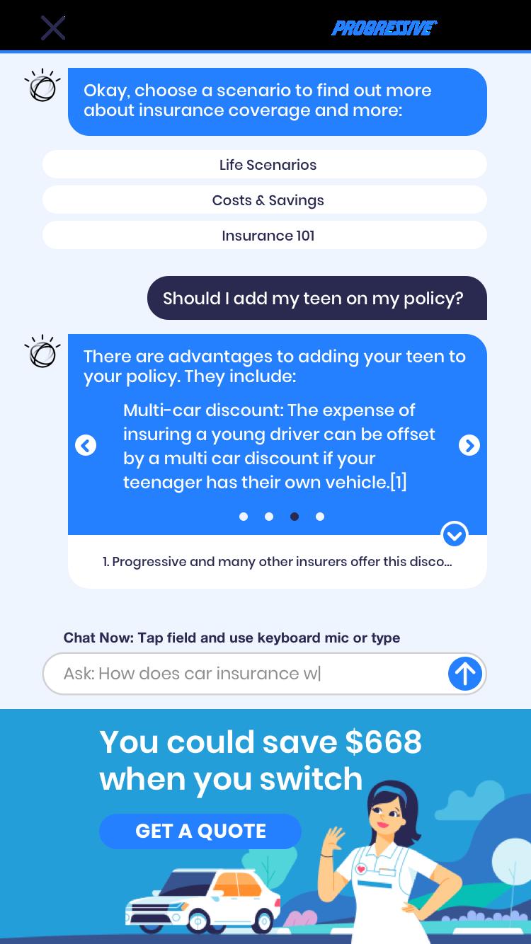 Mobile_FAQ_4