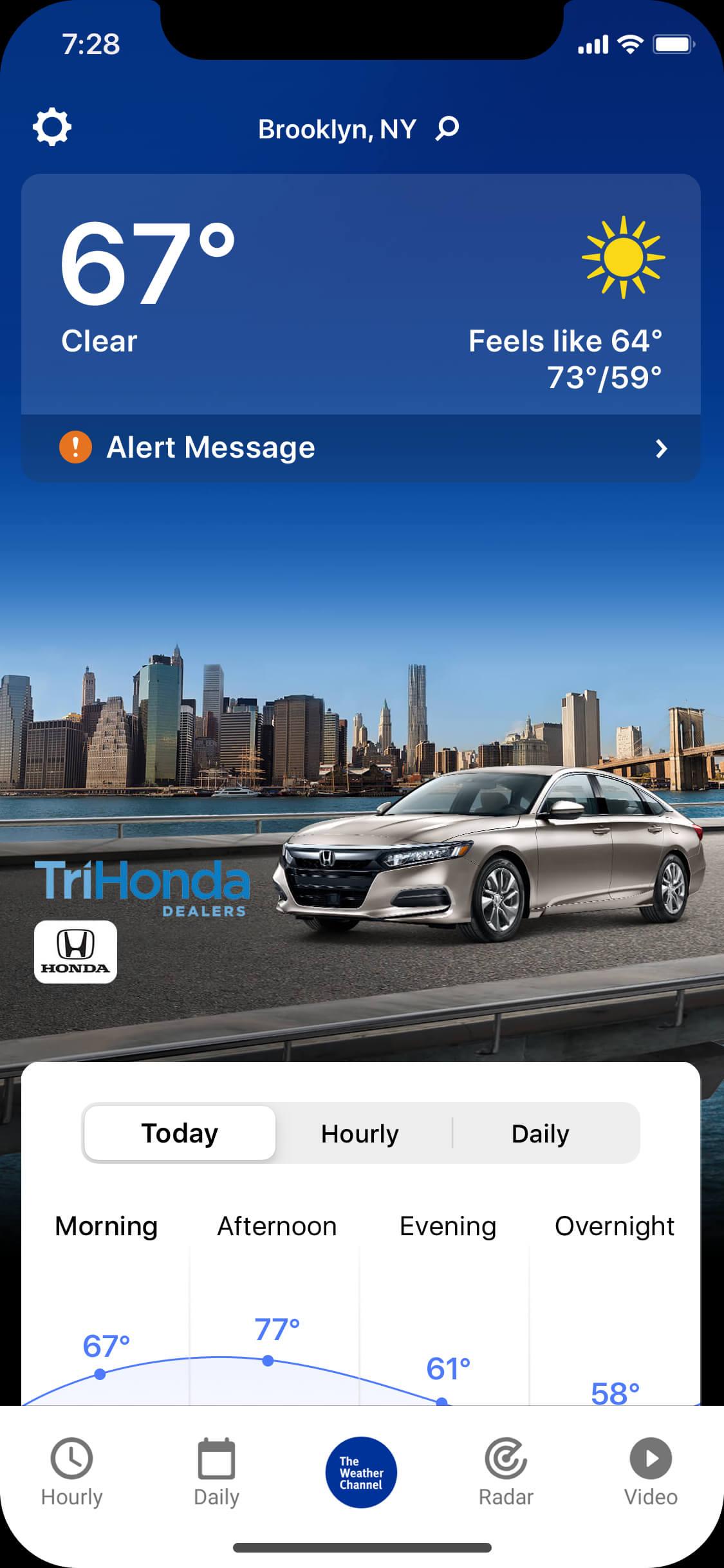 TriHonda_Honda-AWO-Accord-clear_day