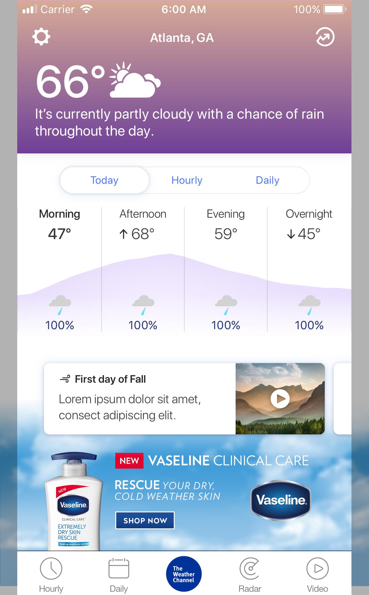 Vaseline_IM_0002_Cloudy Day